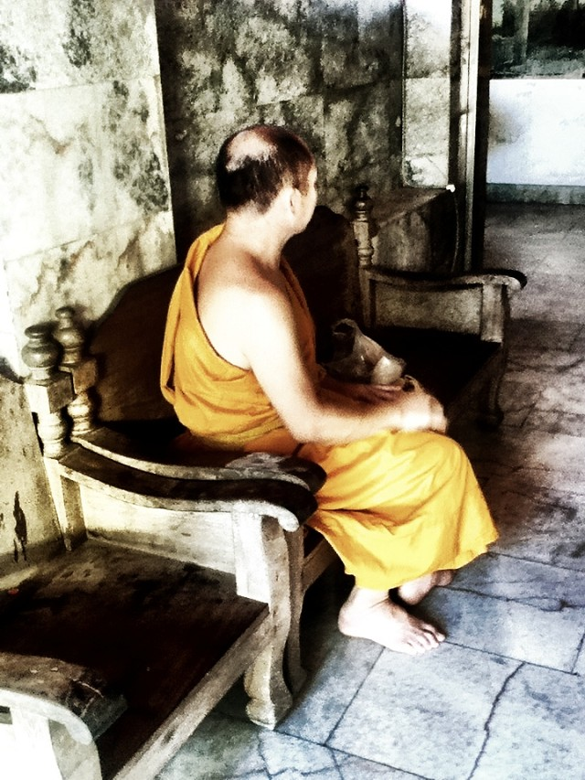 buddhist baptism Nine practical points for non-buddhist providers  baptism: all requests for the  sacrament of baptism should be relayed to a catholic priest, but.